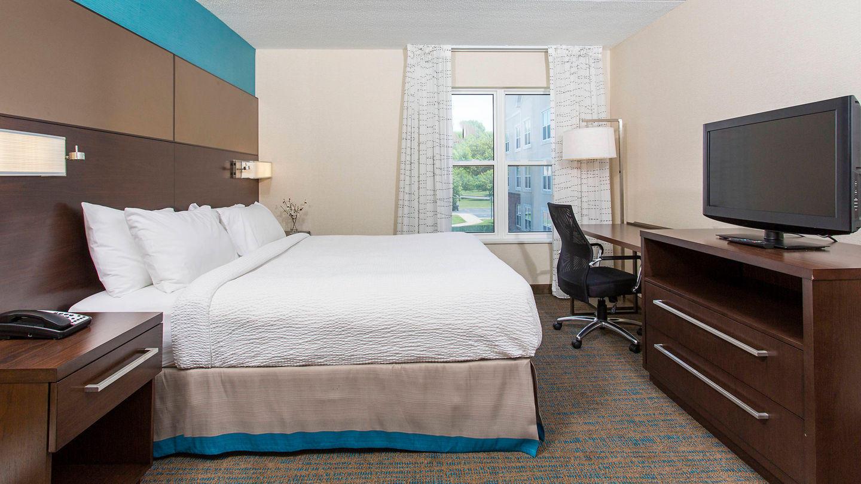 Residence Inn by Marriott Rochester West/Greece image 18
