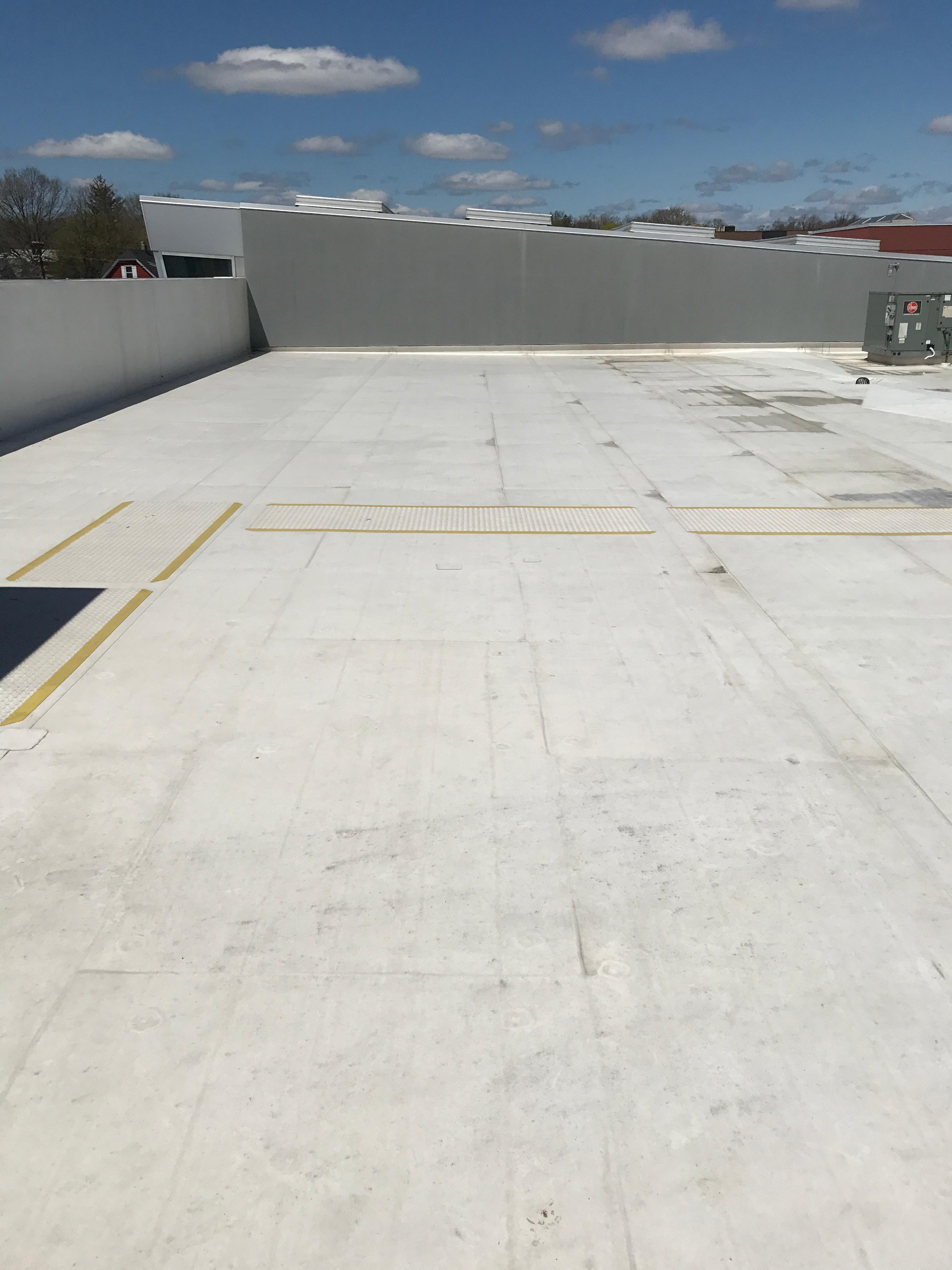 Daniel T. Howell Roofing Company, Inc. image 62