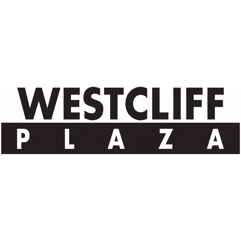 Westcliff Plaza