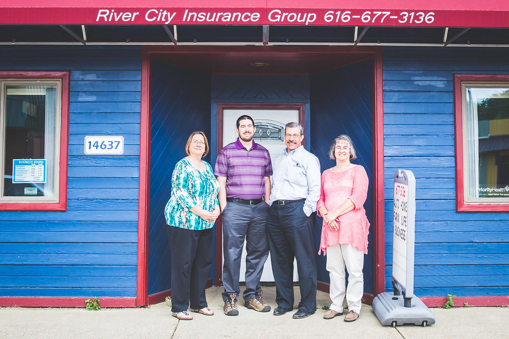 River City Insurance Group image 7