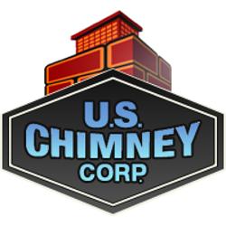 US Chimney