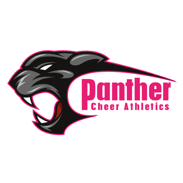 Panther Cheer Athletics