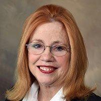 Davis Medical Clinic: Marsha Davis, FACP, FAAP, DABAM