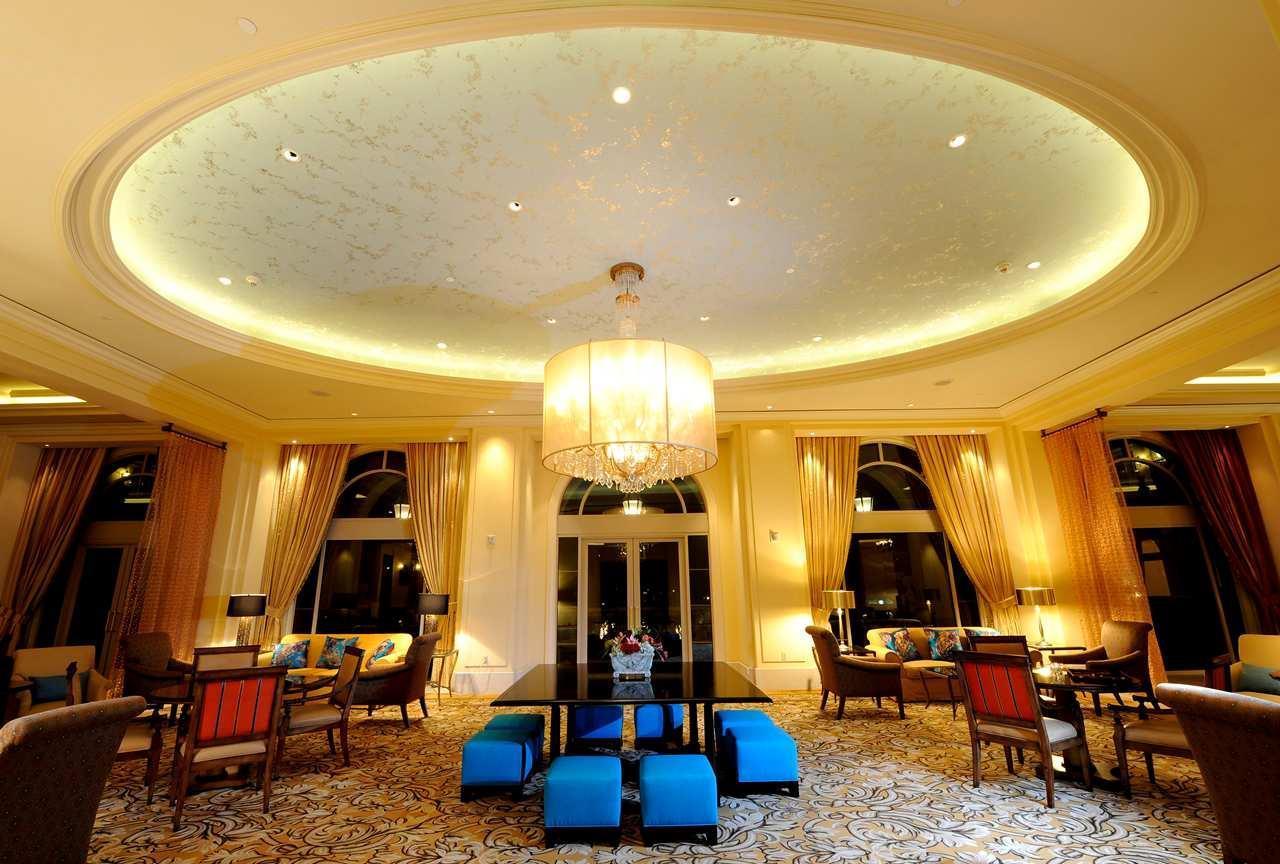 Hilton Lake Las Vegas Resort & Spa image 4