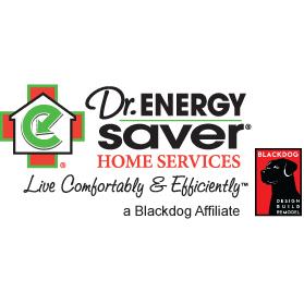 Dr. Energy Saver, A Blackdog Affiliate