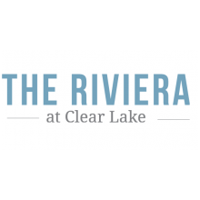 The Riviera At Clear Lake 16457 El Camino Real Houston Tx Apartments Mapquest