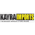 Kayra Imports in Chicago, IL, photo #1