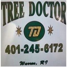 Tree Doctor image 3