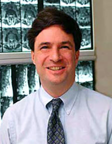Philip J. Wagner, MD