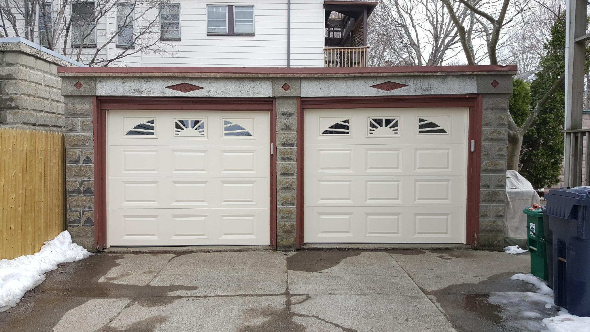 Mass Garage Doors Expert image 8