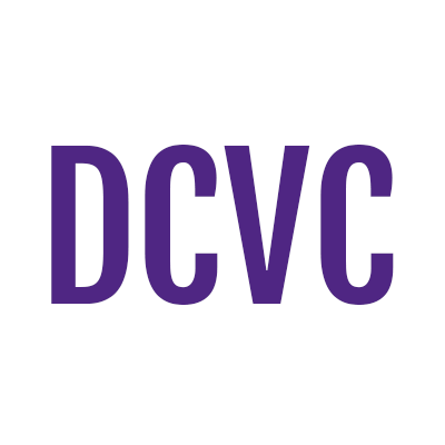 Dodge City Veterinary Clinic