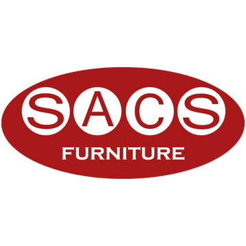 Sacs furniture in salt lake city ut 801 330 6 for Affordable furniture utah