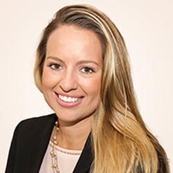 Lauren Tait - Coastal Radiation Oncology Lompoc image 0