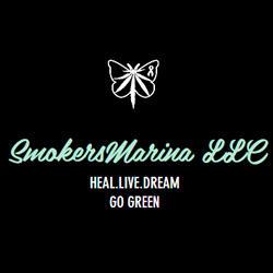 Smokers Marina LLC