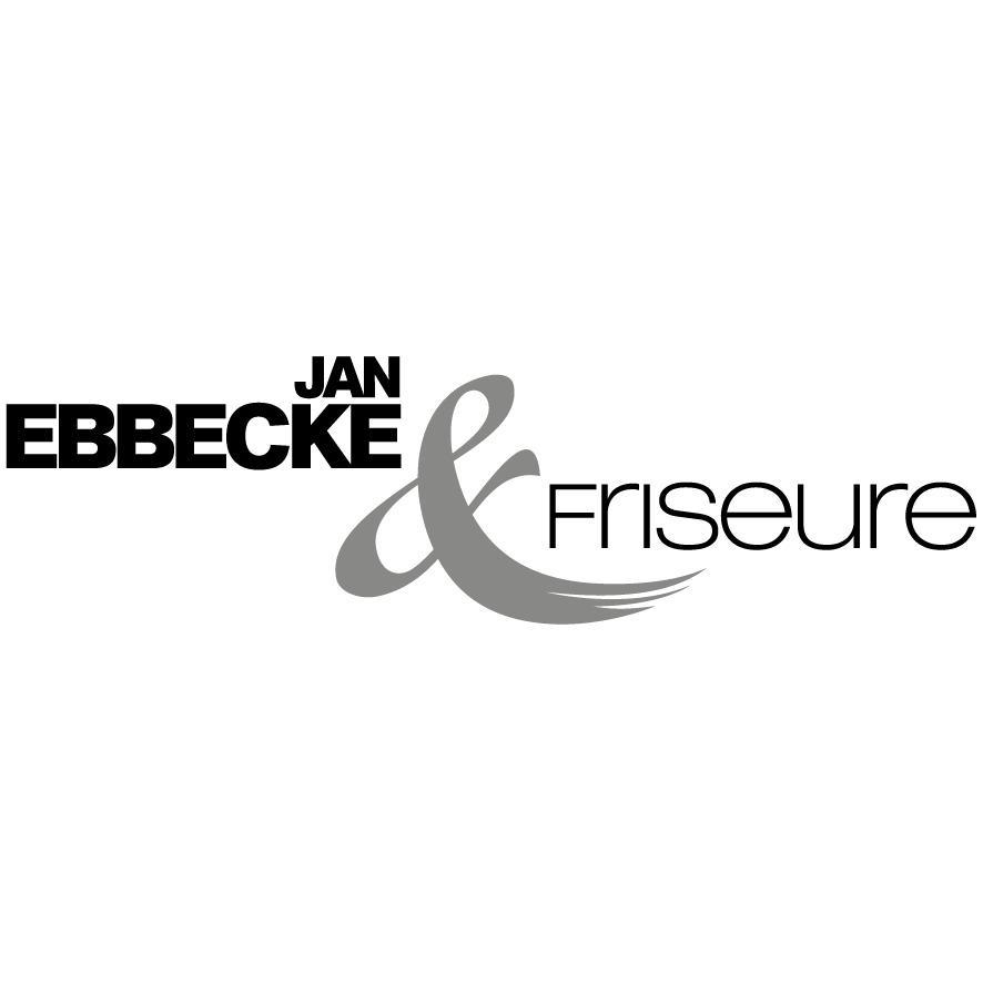 Logo von Jan Ebbecke & Friseure