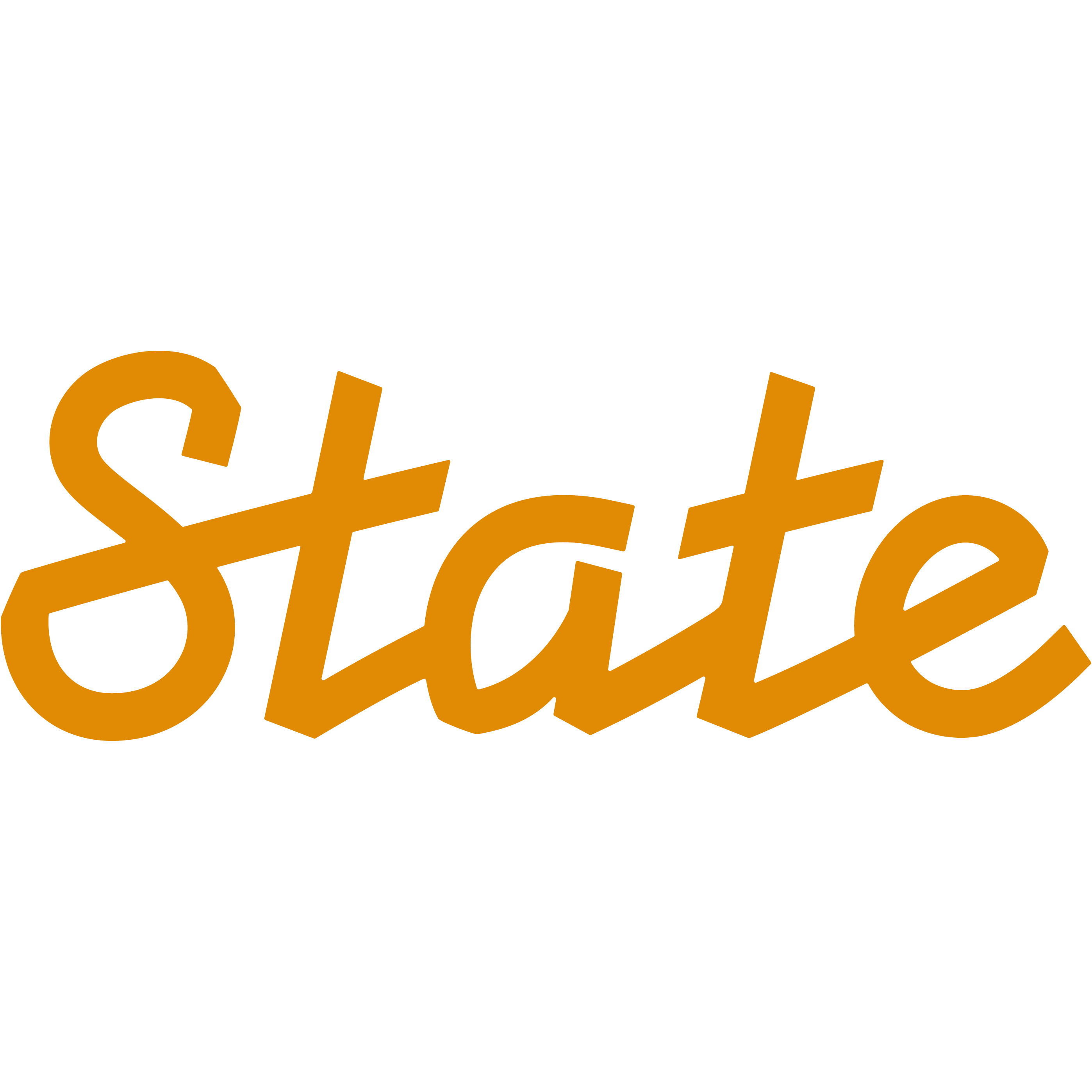 State On Campus Morgantown