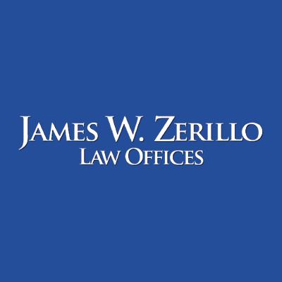 James Zerillo