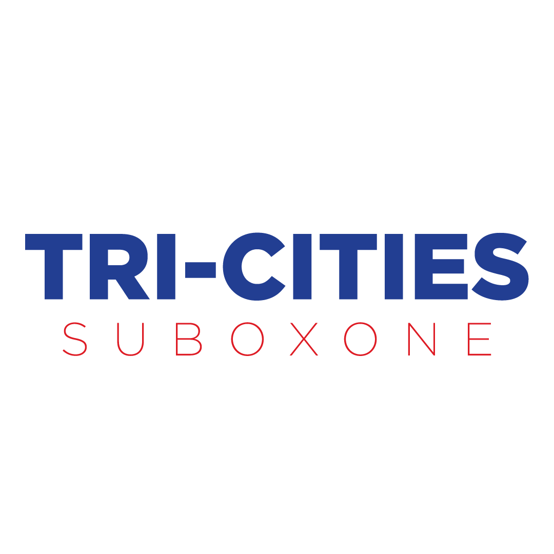 Tri Cities Suboxone 2203 Mckinley Road Suite 134b Johnson City Tn