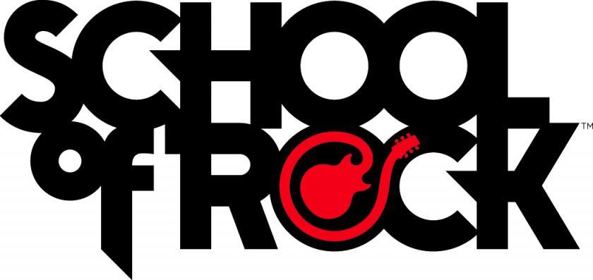 School of Rock Philadelphia