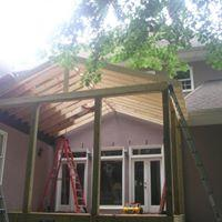 Rushton General Contracting & Tree Service image 0