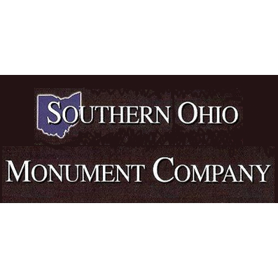 Southern Ohio Monument Co