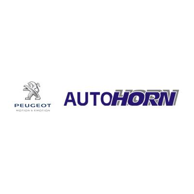 Auto Horn GmbH