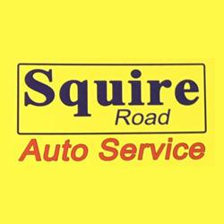Squire Road Auto Service