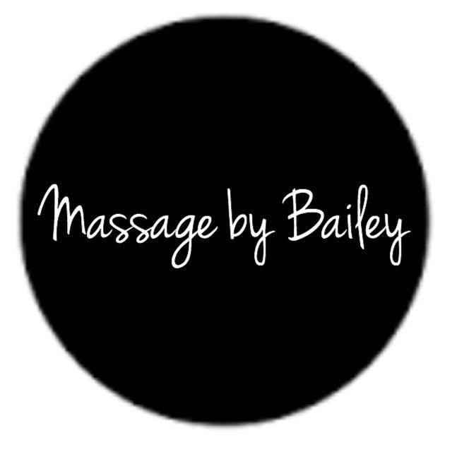 Massage by Bailey