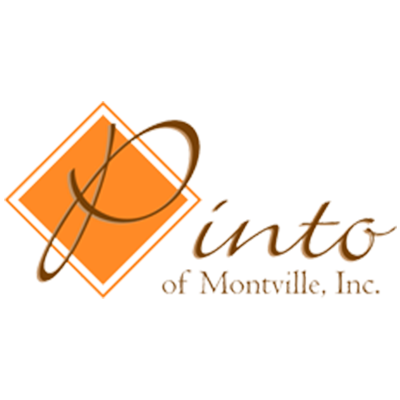 Pinto Of Montville