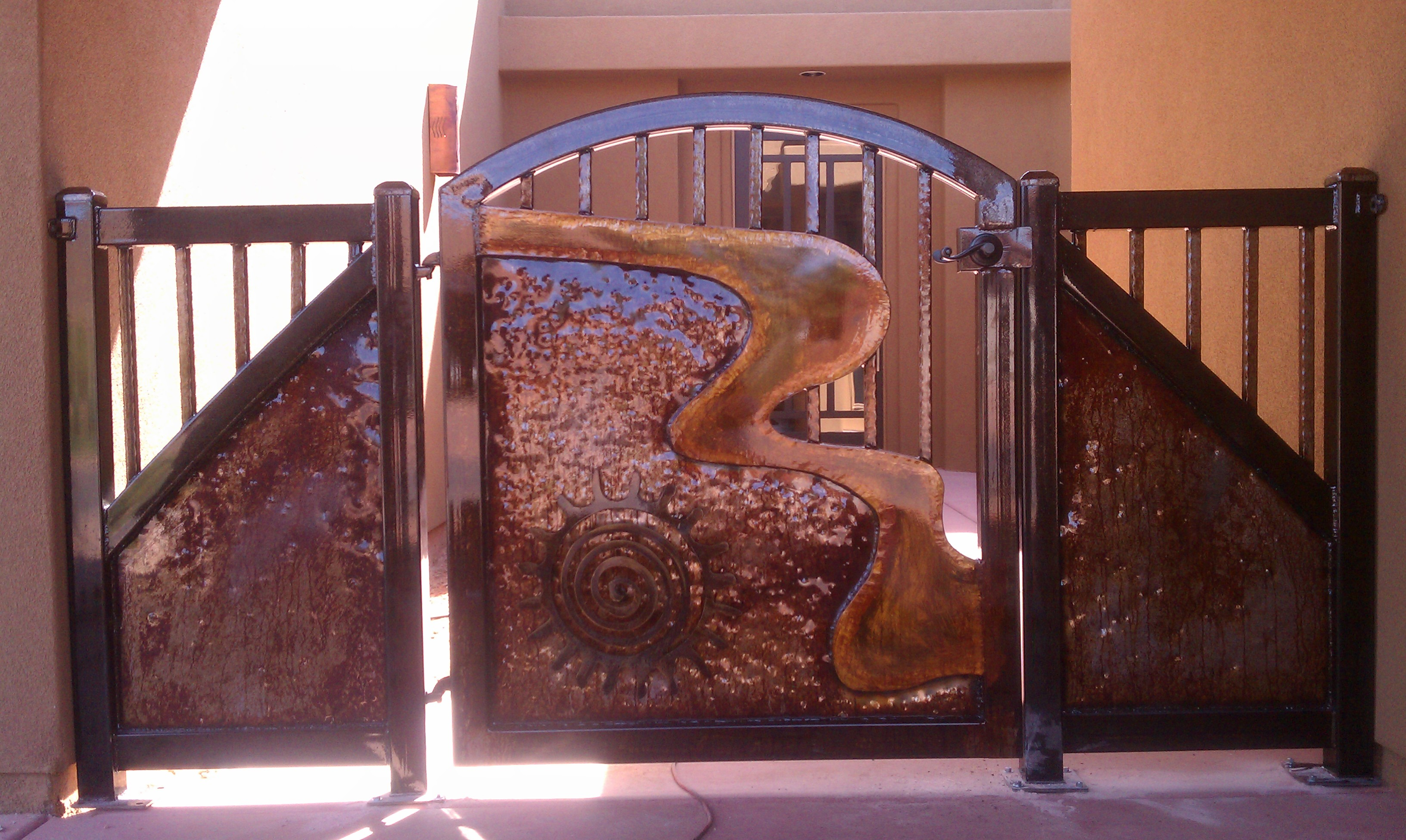 Gate Solutions Inc. image 3