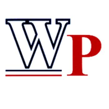 WP Window Pro image 6