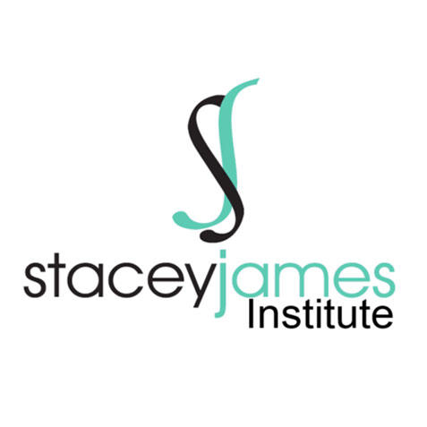 Stacey James Institute image 2