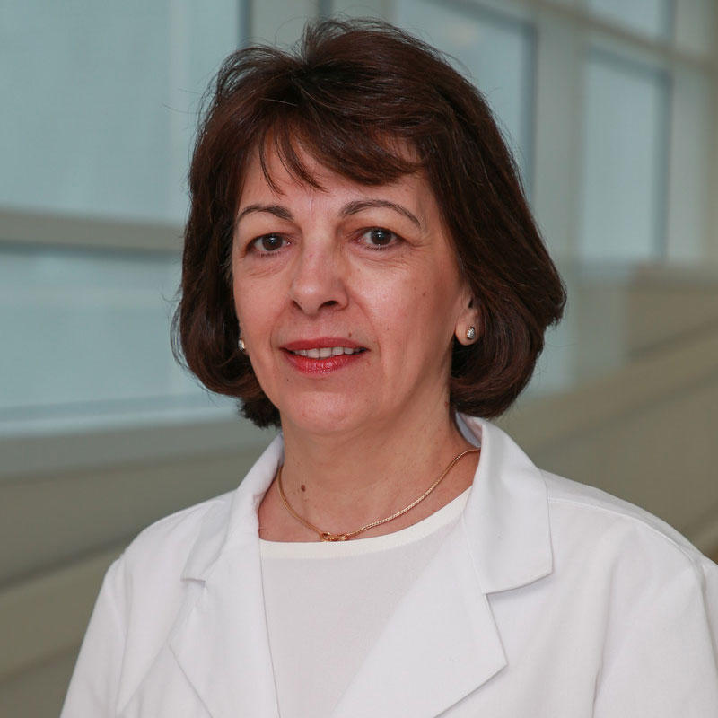 Image For Dr. Mihaela  Balaescu