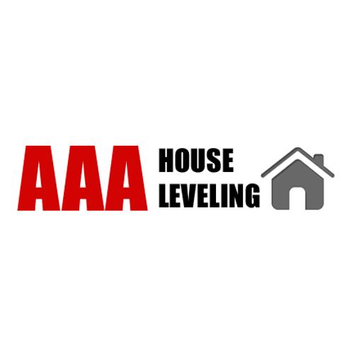 AAA Foundation Repair
