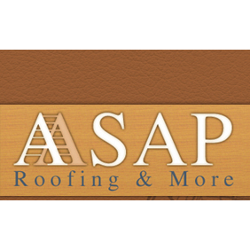 AASAP Roofing & More
