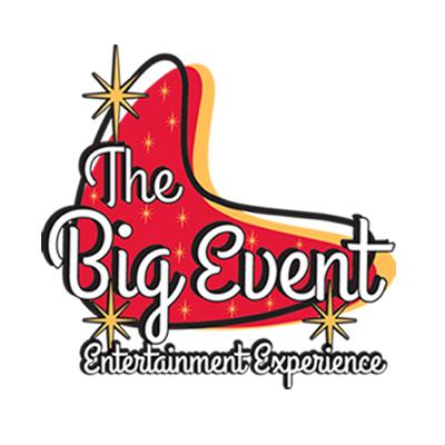 The Big Event in Cherry Hill, NJ, photo #1
