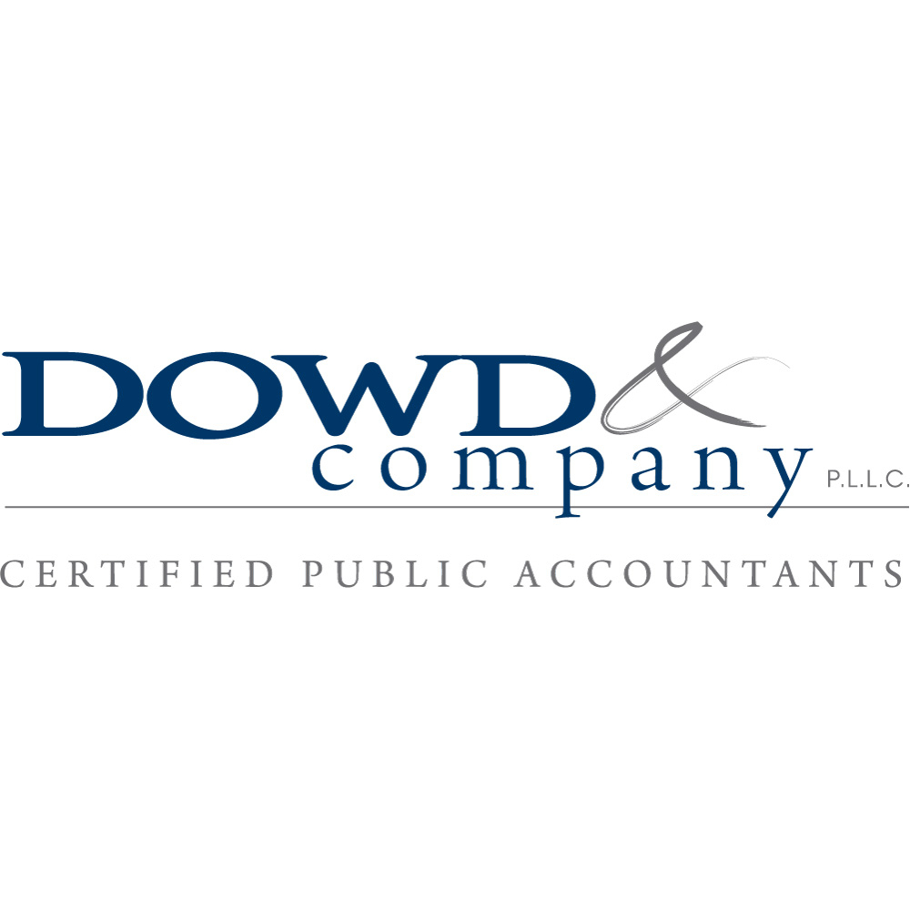 Dowd & Company CPAs