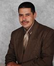 Farmers Insurance - Gustavo Padilla image 0