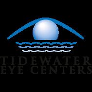 Tidewater Eye Centers