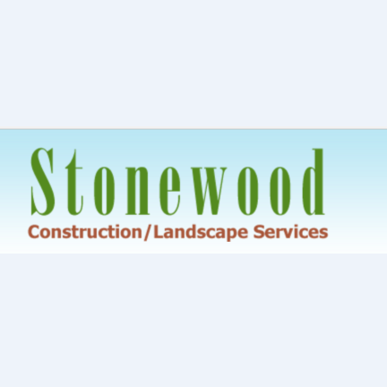Stonewood Construction Services LLC