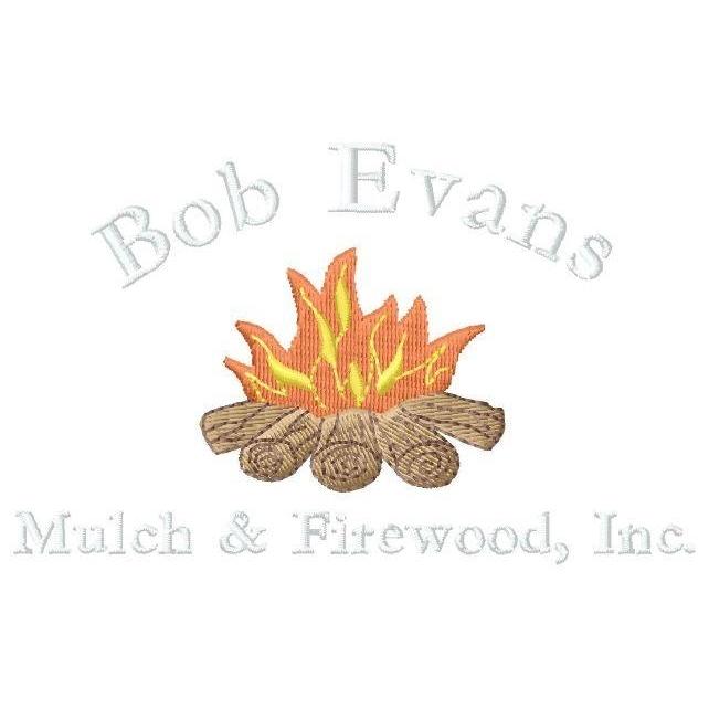 Bob Evans Firewood & Mulch