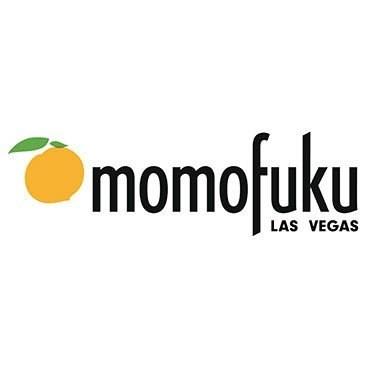 Momofuku image 0