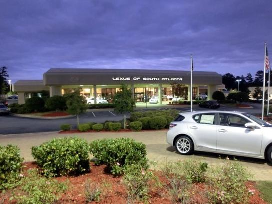 Jonesboro Ga Used Car Dealers