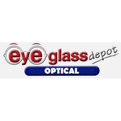 Eye Glass Depot