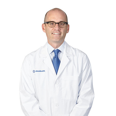 Image For Dr. Adam Nicholas Ueberroth MD