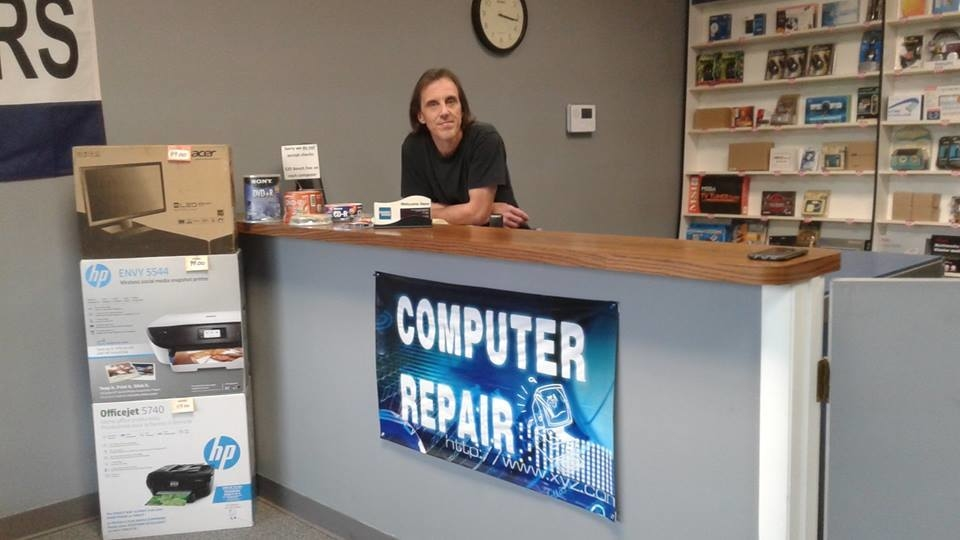 National Computer Repair image 2