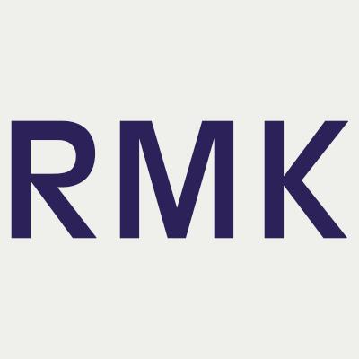 Rm Kline Electric