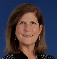 Sandra Smith - Ameriprise Financial Services, Inc. image 0