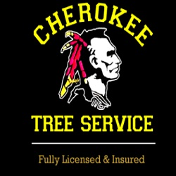 Cherokee Tree Service Of New Jersey image 7