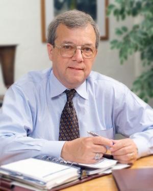 Rahmel Financial Services image 1
